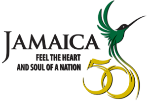 We HAVE a Jamaica 50 song!!!!!