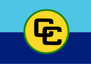 #UncertainFuture - CARICOM and the Dominican Republic
