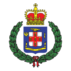 Jamaica_Constabulary_Force_emblem.svg (1)