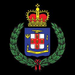 Jamaica_Constabulary_Force_emblem.svg (1)