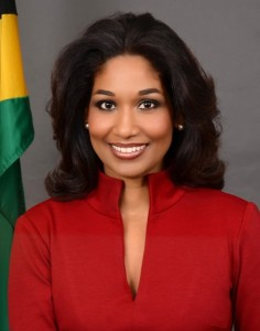 Minister-Lisa-Hanna-Official-Web-471x600
